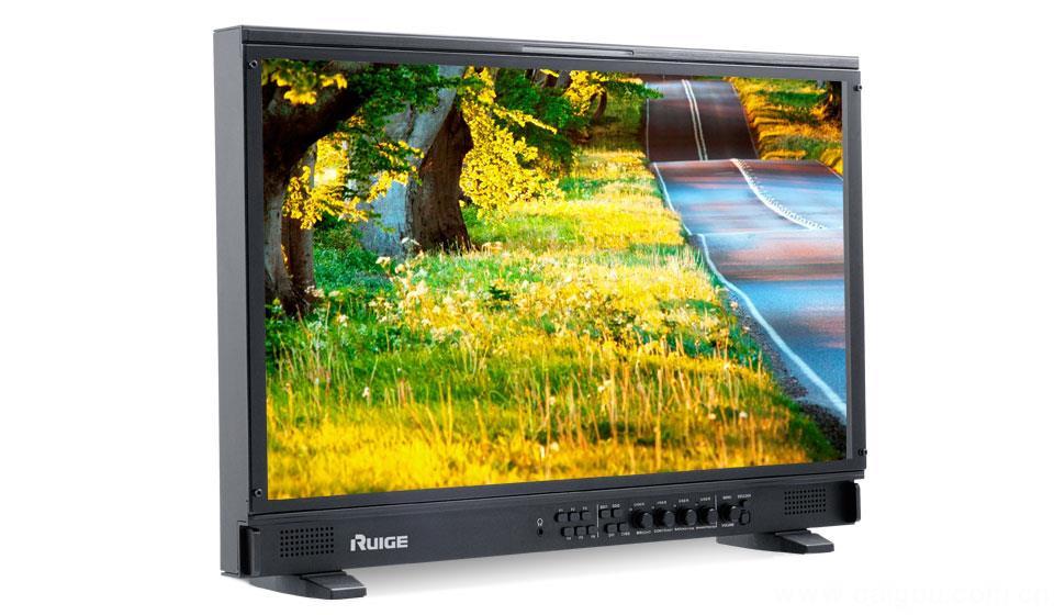 瑞鸽TL-D2410HD监视器