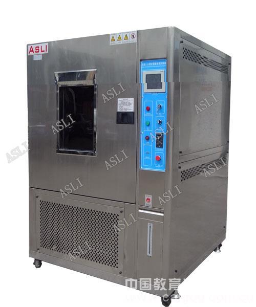 印刷氙灯老化试验机