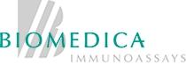 骨膜蛋白检测试剂盒(酶联免疫法)