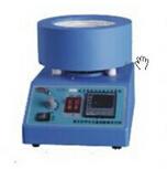 磁力搅拌电热套500ml  产品货号: wi113913