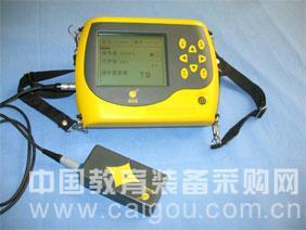 钢筋位置及保护层测定仪