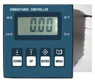 工业电导率