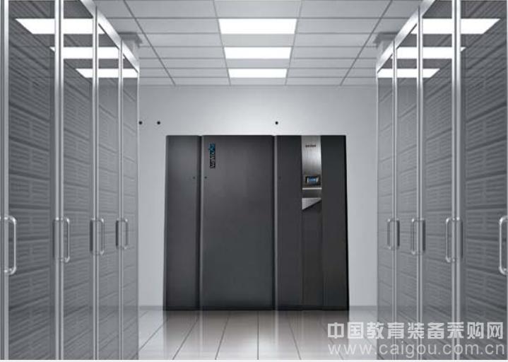 风冷型恒温恒湿精密空调/25KW-100KW