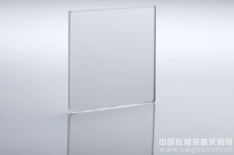 赓旭光电550nm带通滤光片