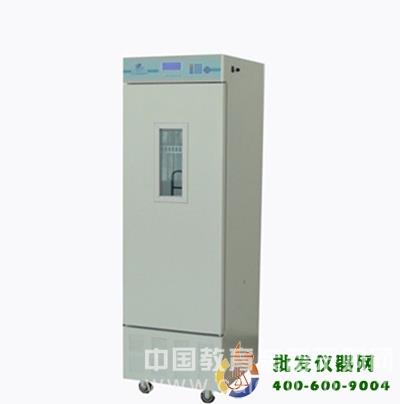 种子低温低湿储藏柜CZ-300FC