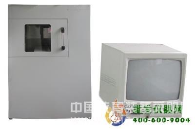 高精度农用X光机(种子X光机)HY-1090