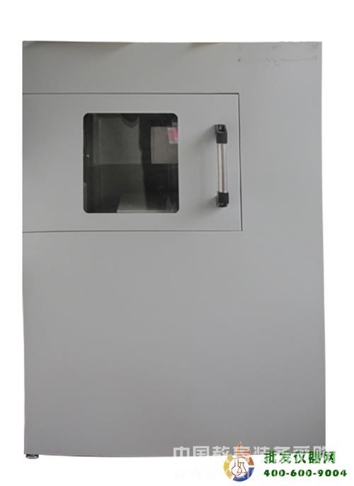 农用X光机(种子X光机)HY-1080