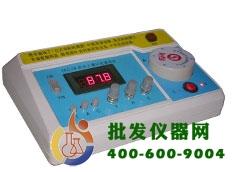 土壤化肥速测仪TFC-1B