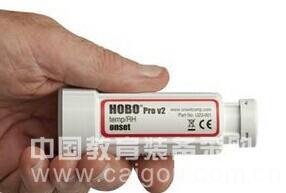 HOBO温湿度记录仪/温湿度记录仪