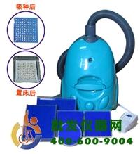 真空数种置床仪ZLC-2000