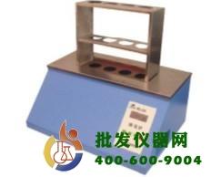 液晶红外消化炉TP-AD-20