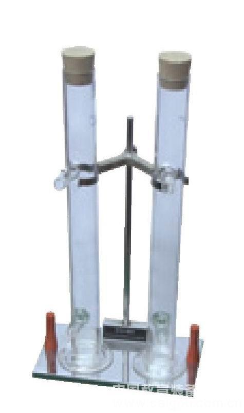 乳化沥青储存稳定性试验器