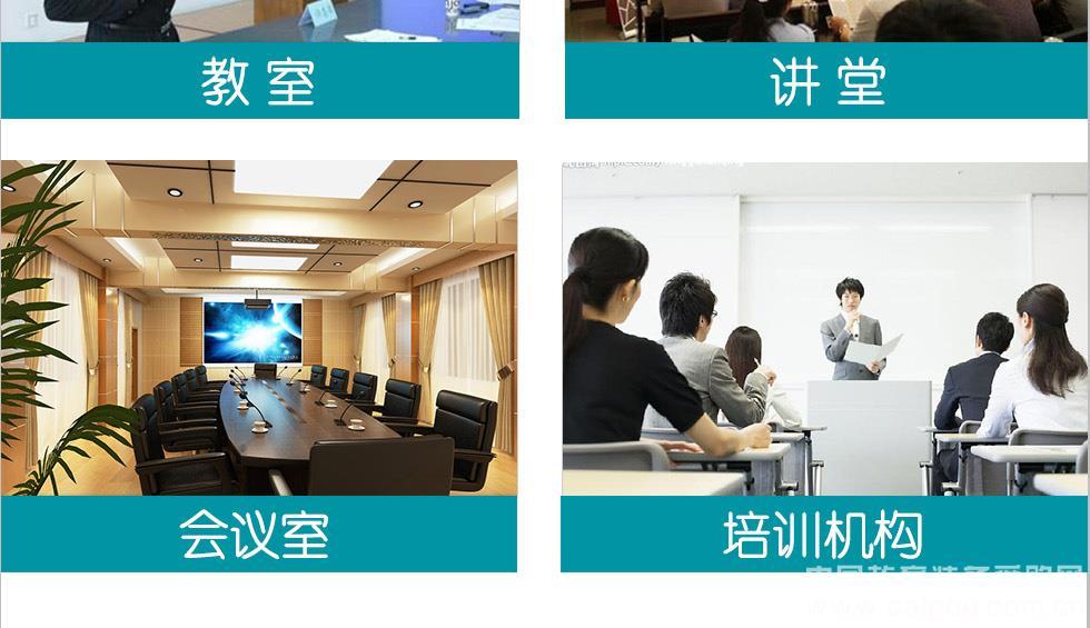 良田视频展台 高清实物展台 V1000E