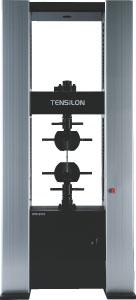RTF系列材料试验机