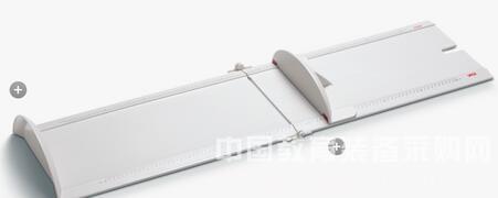 相敏轨道电路测试表/相敏轨道电路测试仪 wi84461