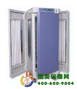 人工气候箱 MGC-350HPY-2(程序)