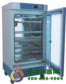 光照培养箱 MGC-450BPY-2(程序)