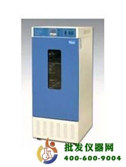 生化培养箱(无氟制冷)LRH-150F