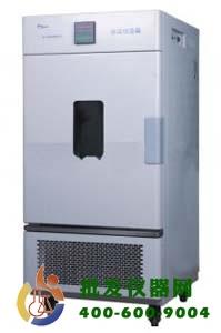 低温培养箱(无氟制冷) LRH-100CL