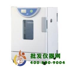 精密恒温培养箱(液晶屏) BPH-9162