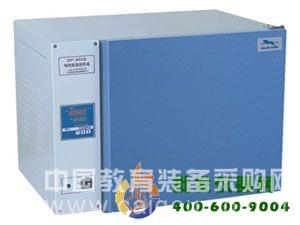 电热恒温培养箱 DHP-9012
