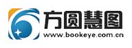 北京方圆慧图科技有限公司