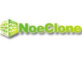 NoeClone 虚拟克隆实验室