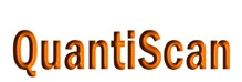 QuantiScan 凝胶扫描、分析软件