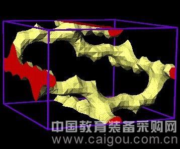 ATOMS 生物绘图与分析软件