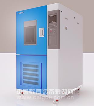 浅析恒温恒湿箱的加温装置与降温环节