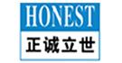 北京正诚立世科技发展有限公司