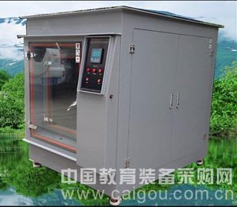 JL-SO2-300二氧化硫腐蚀箱售后服务便捷