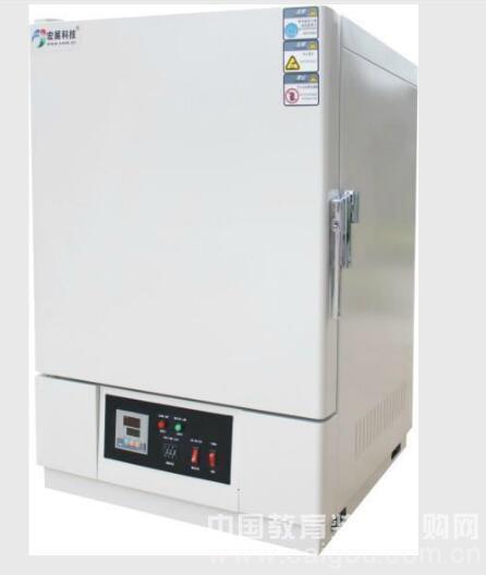 珠海电热干燥箱