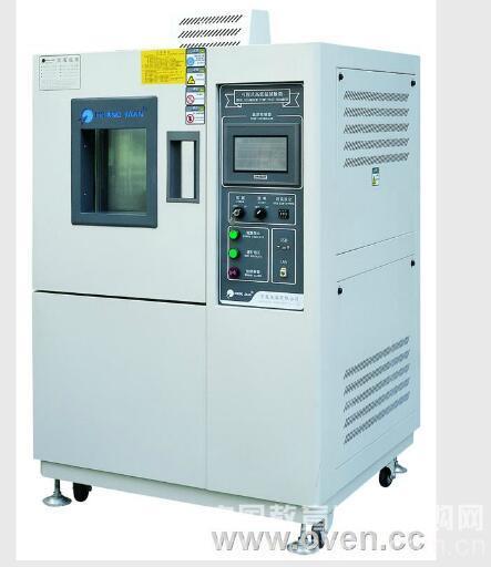 珠海高低温测试机