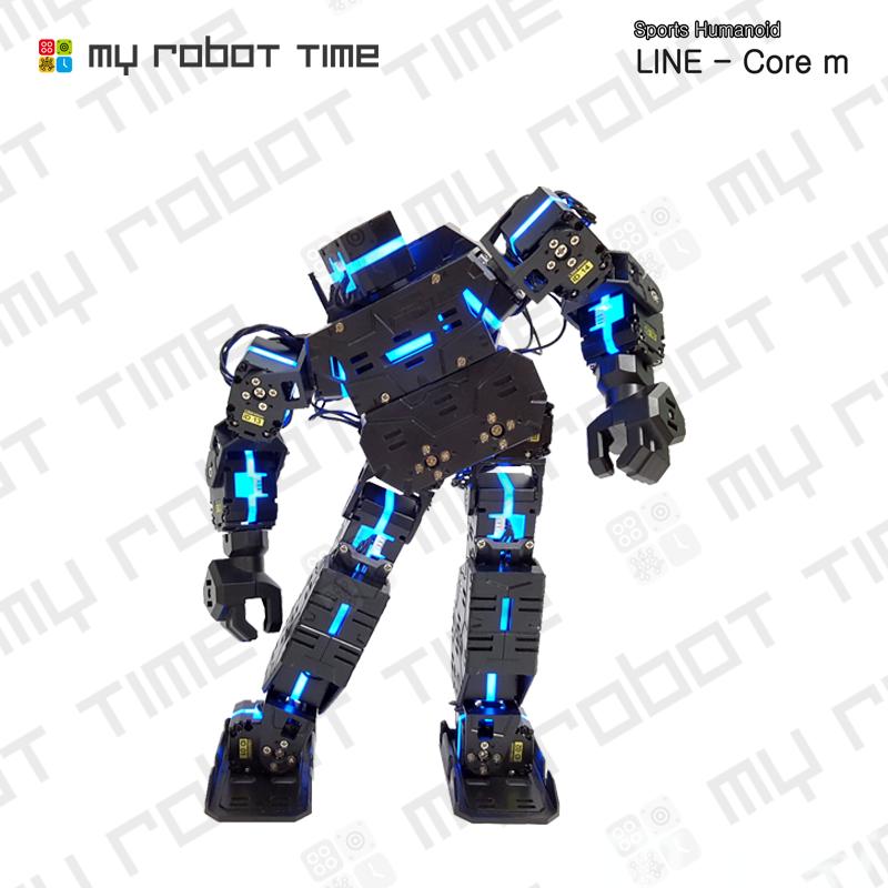 少年派机器人/教育机器人套件/早教智能玩具/创客机器人