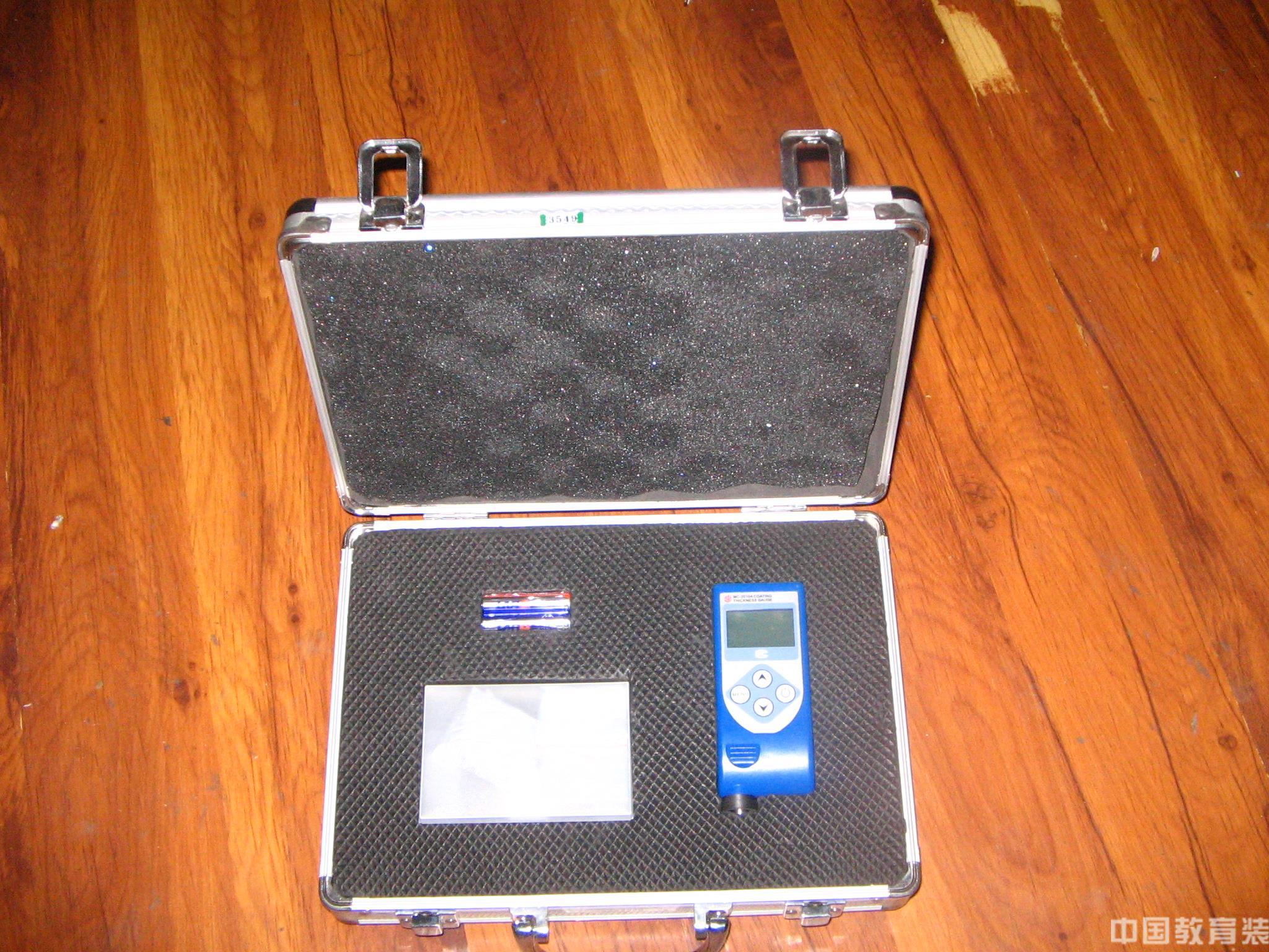 压力容器测量仪,超声波测厚仪