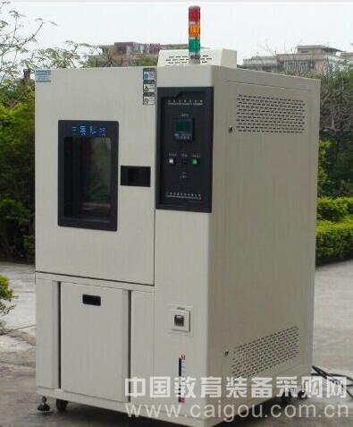 梅州恒温恒湿机