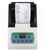 天平数据打印机/微型针式打印机(57mm)  产品货号: wi114630