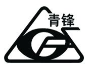 北京青锋仪器制造有限公司