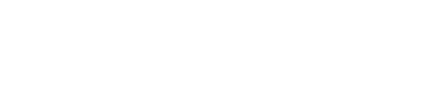 中国教育装备采购网